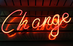 blogg_change_endringer
