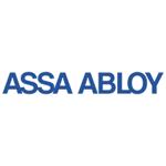 assa-abloy-logo-225x225