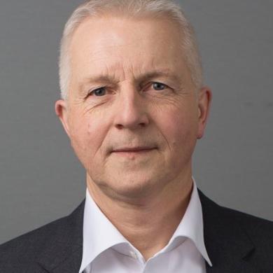 Harald A. Nitavskis