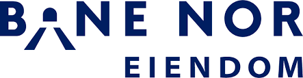 bane-nor-eiendom-logo