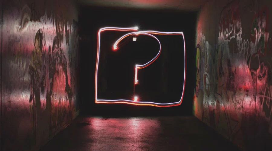 Hva er FDV og FM?