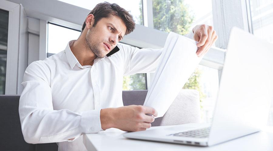 4 tips til god digital eiendomsdrift