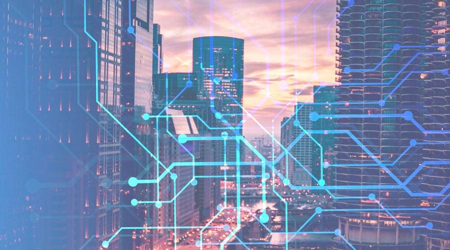 Digitalisering av boligforvaltning i 2020