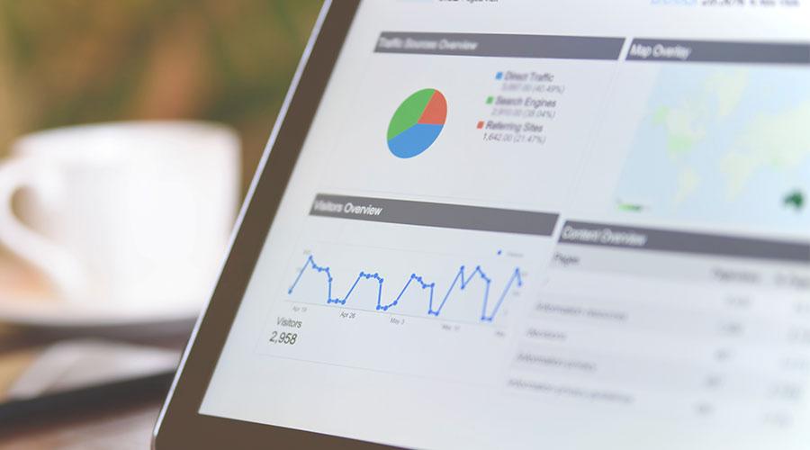 Dette bør du vite om virksomhetssystemer i 2019